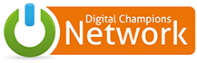 Digital Champions Network