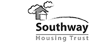 Southway Housing Trust